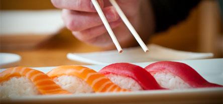 Japanese Cuisine Sushi Watertown Ma Super Fusion Cuisine
